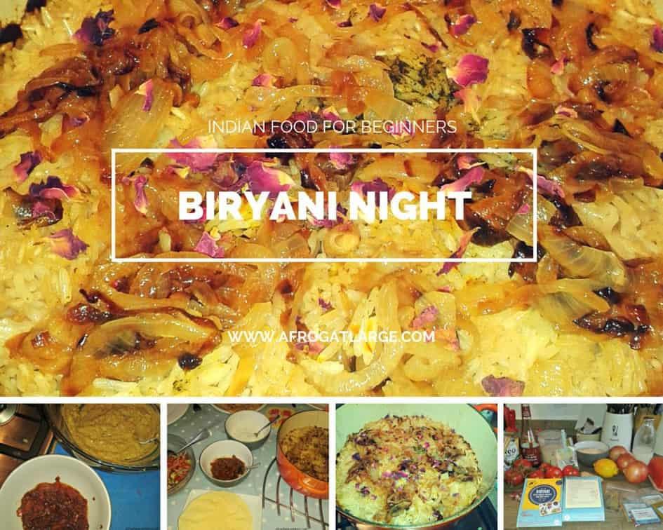 biryani night header 070915