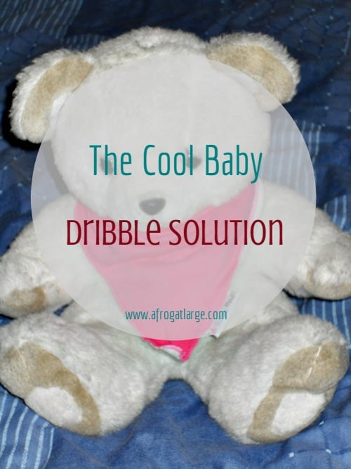 Cool Baby Bibs